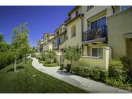 17871 Shady View Drive Chino Hills CA, 91709