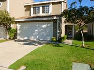 1277 Deer Creek Road San Dimas CA, 91773