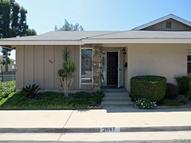 2647 College Lane La Verne CA, 91750