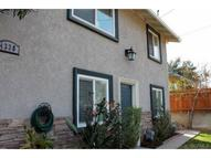 4338 Beagle Street Los Angeles CA, 90032