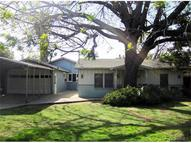8225 Quartz Avenue Winnetka CA, 91306