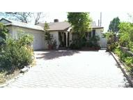 7829 Beeman Avenue North Hollywood CA, 91605
