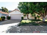 4921 Lake Park Court Fallbrook CA, 92028