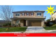 26160 Charismatic Court Moreno Valley CA, 92551