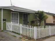 1819 Kingsdale Avenue Redondo Beach CA, 90278