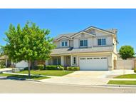 12933 Jamestown Court Chino CA, 91710