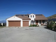 685 Dry Gulch Place Norco CA, 92860