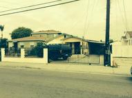 4521 West 111th Street Inglewood CA, 90304