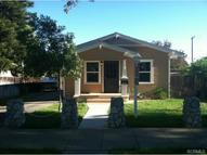 1434 East 9th Street Upland CA, 91786