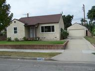 2251 Belmont Avenue Long Beach CA, 90815