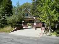 27692 High Knoll Road Lake Arrowhead CA, 92352