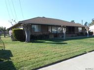1824 South Fern Avenue Ontario CA, 91762