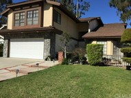 2276 Pickwick Place Fullerton CA, 92833