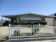 43770 Mayberry Avenue Hemet CA, 92544