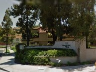 63 Brownfield Lane Pomona CA, 91766