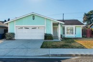12841 Cape Cottage Lane Sylmar CA, 91342