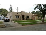 427 North Linwood Avenue Santa Ana CA, 92701