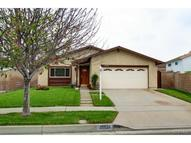 20124 Gridley Road Cerritos CA, 90703