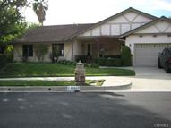 10627 Baton Rouge Avenue Porter Ranch CA, 91326