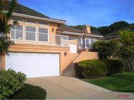 208 Foothill Road Pismo Beach CA, 93449