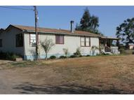 17772 Brown Street Perris CA, 92570