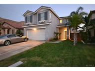 26103 Blazer Court Moreno Valley CA, 92551