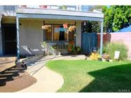 9441 Flower Street Bellflower CA, 90706