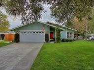 1623 Occidental Drive Redlands CA, 92374