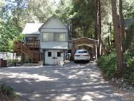 23355 Seeley Way Cedarpines Park CA, 92322
