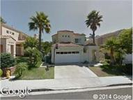 16 Alamitos Foothill Ranch CA, 92610