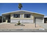 26115 Butterfly Palm Drive Homeland CA, 92548