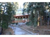 521 Sunderland Court Lake Arrowhead CA, 92352