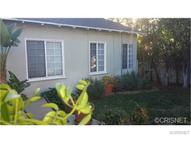 12835 Delano Street North Hollywood CA, 91606