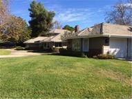 33 Rolling Wood Lane Fallbrook CA, 92028