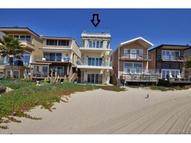 59 Surfside A Avenue Surfside CA, 90743