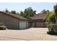 10836 Wicks Street Sunland CA, 91040