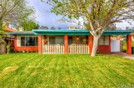 1107 West Heald Avenue Lake Elsinore CA, 92530