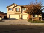 328 Rose Avenue Chowchilla CA, 93610