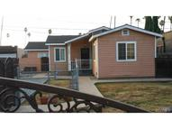 2206 Vineyard Avenue Los Angeles CA, 90016