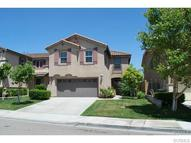 6217 Long Cove Drive Fontana CA, 92336