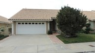 5006 West Olympic Avenue Banning CA, 92220