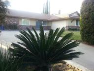 10156 Fremont Avenue Montclair CA, 91763