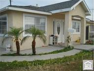 8972 Thorpe Avenue Westminster CA, 92683