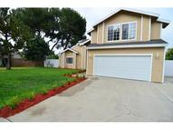 19832 East Rambling Road Covina CA, 91724