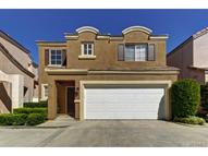 70 Rue Fontaine Foothill Ranch CA, 92610