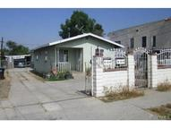 819 North Ditman Avenue Los Angeles CA, 90063