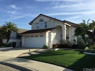 16834 Mayflower Circle Gardena CA, 90247