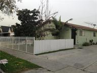 2763 Glenwood Place South Gate CA, 90280