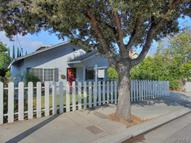 140 South San Mateo Street Redlands CA, 92373