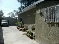 2920 South Ridgeley Drive Los Angeles CA, 90016